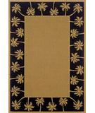 RugStudio presents Sphinx by Oriental Weavers Elements 606 K5 Machine Woven, Good Quality Area Rug