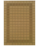 RugStudio presents Sphinx By Oriental Weavers Elements 880d7 Tan Machine Woven, Good Quality Area Rug