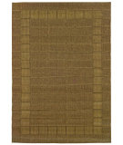 RugStudio presents Sphinx By Oriental Weavers Elements 880n7 Brown Machine Woven, Good Quality Area Rug