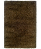 RugStudio presents Sphinx by Oriental Weavers Superiority 520D4  Area Rug
