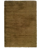 RugStudio presents Sphinx by Oriental Weavers Superiority 520J4  Area Rug