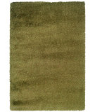 RugStudio presents Sphinx by Oriental Weavers Superiority 520Q4  Area Rug