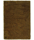 RugStudio presents Sphinx by Oriental Weavers Superiority 520S4  Area Rug