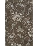 RugStudio presents Sphinx by Oriental Weavers Lotus 85401 Hand-Tufted, Better Quality Area Rug