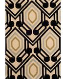 RugStudio presents Sphinx by Oriental Weavers Majesty II Studio MAJ1936C Machine Woven, Best Quality Area Rug