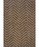 RugStudio presents Sphinx by Oriental Weavers Milano 2923a Dark Taupe Machine Woven, Good Quality Area Rug
