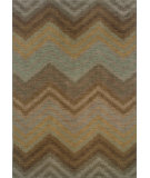 RugStudio presents Sphinx by Oriental Weavers Milano 2923c Machine Woven, Good Quality Area Rug