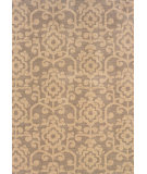 RugStudio presents Sphinx by Oriental Weavers Milano 2946f Sand Machine Woven, Good Quality Area Rug