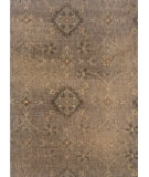 RugStudio presents Sphinx by Oriental Weavers Milano 2947a Machine Woven, Good Quality Area Rug