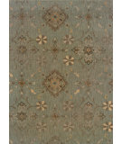 RugStudio presents Sphinx by Oriental Weavers Milano 2947d Machine Woven, Good Quality Area Rug