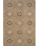 RugStudio presents Sphinx by Oriental Weavers Milano 2962d Camel Machine Woven, Good Quality Area Rug