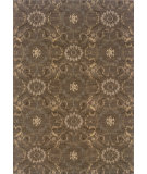RugStudio presents Sphinx by Oriental Weavers Milano 2962f Machine Woven, Good Quality Area Rug