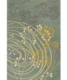 RugStudio presents Sphinx by Oriental Weavers Modena 89101 Hand-Tufted, Better Quality Area Rug