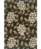 RugStudio presents Sphinx by Oriental Weavers Modena 89102 Hand-Tufted, Better Quality Area Rug