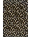 RugStudio presents Sphinx by Oriental Weavers Modena 89103 Hand-Tufted, Better Quality Area Rug