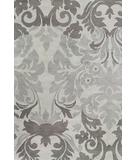 RugStudio presents Sphinx by Oriental Weavers Modena 89105 Hand-Tufted, Better Quality Area Rug