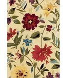 RugStudio presents Sphinx by Oriental Weavers Modena 89106 Hand-Tufted, Better Quality Area Rug