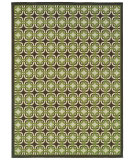 RugStudio presents Sphinx By Oriental Weavers Montego 2336n Machine Woven, Good Quality Area Rug