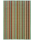 RugStudio presents Sphinx By Oriental Weavers Montego 6996c Machine Woven, Good Quality Area Rug
