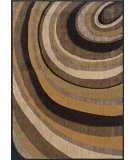 RugStudio presents Sphinx by Oriental Weavers Palermo 2674b Machine Woven, Good Quality Area Rug