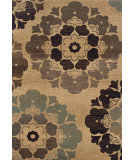 RugStudio presents Sphinx by Oriental Weavers Palermo 2719c Machine Woven, Good Quality Area Rug