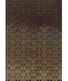 RugStudio presents Sphinx by Oriental Weavers Palermo 2862c Machine Woven, Good Quality Area Rug