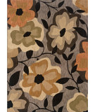 RugStudio presents Sphinx by Oriental Weavers Palermo 2874a Machine Woven, Good Quality Area Rug