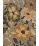 RugStudio presents Sphinx by Oriental Weavers Palermo 2874c Machine Woven, Good Quality Area Rug