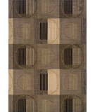 RugStudio presents Sphinx by Oriental Weavers Palermo 2918b Machine Woven, Good Quality Area Rug