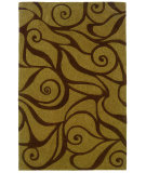 RugStudio presents Sphinx By Oriental Weavers Paradigm 37105 Hand-Tufted, Better Quality Area Rug