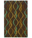 RugStudio presents Sphinx By Oriental Weavers Paradigm 37107 Hand-Tufted, Better Quality Area Rug