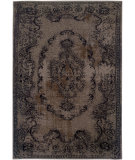 RugStudio presents Rugstudio Sample Sale 66785R Machine Woven, Good Quality Area Rug