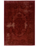 RugStudio presents Sphinx By Oriental Weavers Revival 119r2 Machine Woven, Good Quality Area Rug