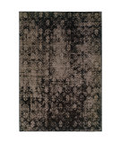 RugStudio presents Rugstudio Sample Sale 66787R Machine Woven, Good Quality Area Rug