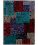 RugStudio presents Sphinx By Oriental Weavers Revival 441x2 Machine Woven, Good Quality Area Rug