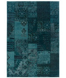 RugStudio presents Sphinx By Oriental Weavers Revival 501g2 Machine Woven, Good Quality Area Rug