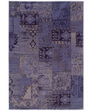 RugStudio presents Sphinx By Oriental Weavers Revival 501l2 Machine Woven, Good Quality Area Rug