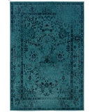 RugStudio presents Sphinx By Oriental Weavers Revival 550h2 Machine Woven, Good Quality Area Rug