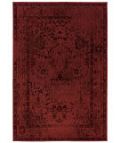 RugStudio presents Sphinx By Oriental Weavers Revival 550r2 Machine Woven, Good Quality Area Rug