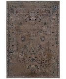 RugStudio presents Rugstudio Sample Sale 66793R Machine Woven, Good Quality Area Rug