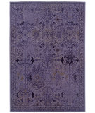 RugStudio presents Sphinx By Oriental Weavers Revival 8023m Machine Woven, Good Quality Area Rug
