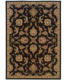 RugStudio presents Sphinx by Oriental Weavers Salerno 2838c Machine Woven, Good Quality Area Rug