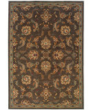 RugStudio presents Sphinx by Oriental Weavers Salerno 2838d Machine Woven, Good Quality Area Rug