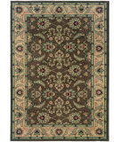 RugStudio presents Sphinx by Oriental Weavers Salerno 2859d Machine Woven, Good Quality Area Rug