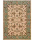 RugStudio presents Sphinx by Oriental Weavers Salerno 2859e Machine Woven, Good Quality Area Rug