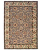 RugStudio presents Sphinx by Oriental Weavers Salerno 2859f Machine Woven, Good Quality Area Rug
