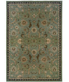 RugStudio presents Sphinx by Oriental Weavers Salerno 2945d Machine Woven, Good Quality Area Rug