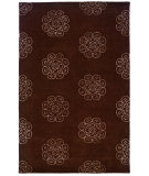 RugStudio presents Sphinx By Oriental Weavers Silhouette 48101 Hand-Tufted, Better Quality Area Rug