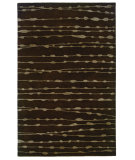 RugStudio presents Sphinx By Oriental Weavers Silhouette 48107 Hand-Tufted, Better Quality Area Rug