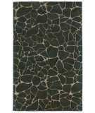 RugStudio presents Sphinx By Oriental Weavers Silhouette 48108 Hand-Tufted, Better Quality Area Rug